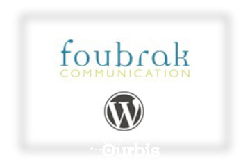 Foubrak Communication