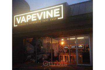 VapeVine.ca