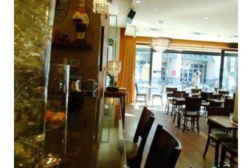 Café Maurizio