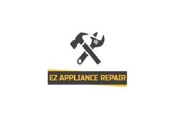 EZ Appliance Repair Peterborough in Peterborough