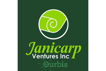 Janicarp Ventures in calgary