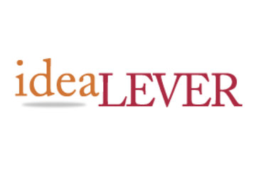 IdeaLever Solutions Inc in Vancouver