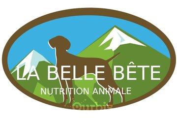 La Belle Bête Nutrition Animale