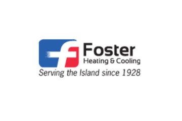Foster Heating & Cooling