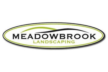 Meadowbrook Landscaping