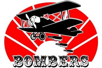 Bombers Sports Pub & Lounge