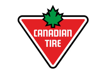 Canadian Tire Financial Services-Travel Service