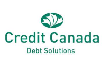 Credit Canada Debt Solutions Mississauga
