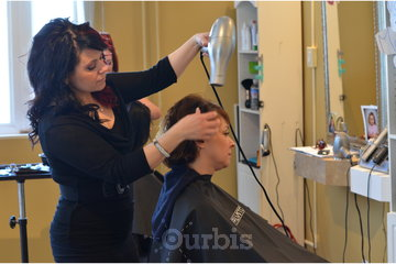 Renaissance Spa & Hairstyling