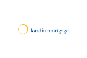 Aery Mortgages