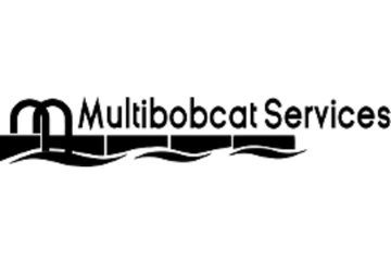 Leading Vaughan Fiberglass Pool Installers - Multibobcat Services Ltd.