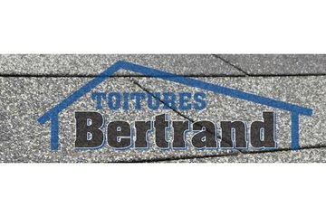 Toitures Bertrand