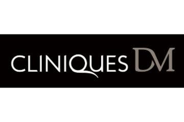 Cliniques DM