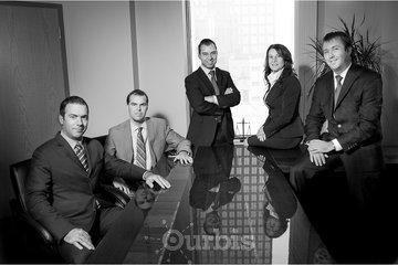 CSK Montreal Lawyers