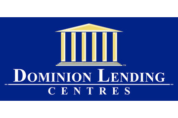 Dominion Lending Centres Perfect Mortgages