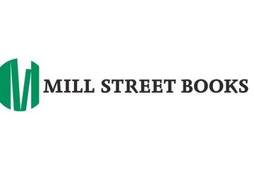 Mill Street Books