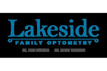 Lakeside Family Optometry