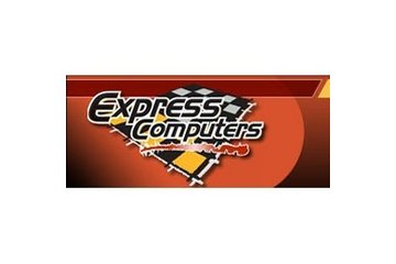 Express Computer Service Center - Surrey