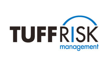 Tuff Risk Management