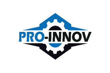 Pro-Innov