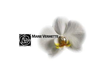 Marie Vermette Inc