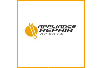 Appliance Repair Xperts