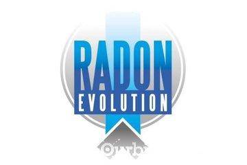 Radon Evolution