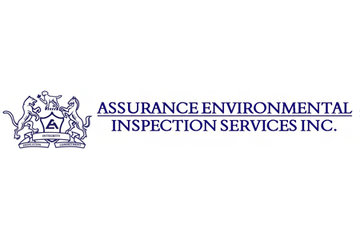 Assurance Environmental Inspection Services