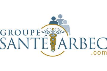 Groupe Santé Arbec