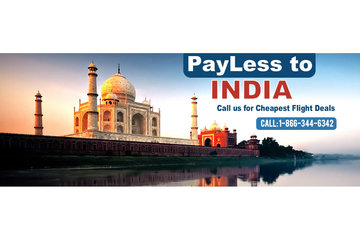 Payless2india