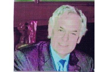 Réjean P. Deschênes  Psy.D Psychanalyste-Psychothérapeute-Clinicien  Expert en Hypnose