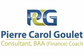 Pierre Goulet consultant et coach en entreprise à Laval: Pierre Goulet consultant et coach en entreprise