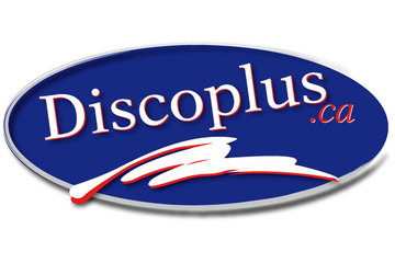 Disco mobile Drummondvile Discoplus