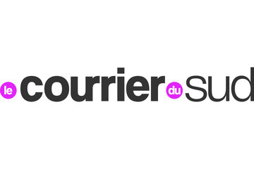 Courrier du Sud (Journal) à Longueuil