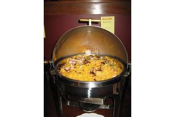Thunder Bay Indian Food