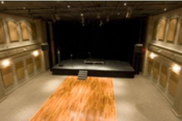 Crowley Arts Centre in Montréal