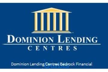 Dominion Lending Centres Bedrock Financial