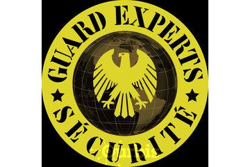 Guard Experts