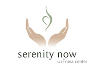 Serenity Now Wellness Centre