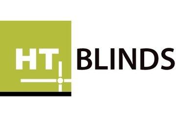 HT Blinds