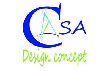 CASA Design concept