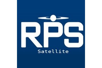 RPS Satellite Inc