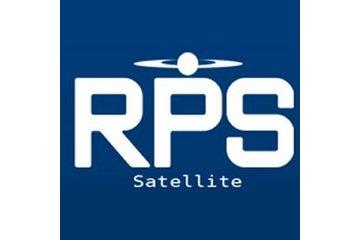 RPS Satellite Inc