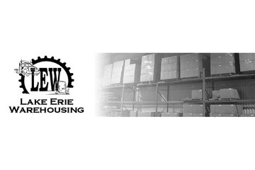Lake Erie Warehousing Inc.