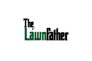 The Lawnfather - Lawn Care, Sod Installation & Artificial turf