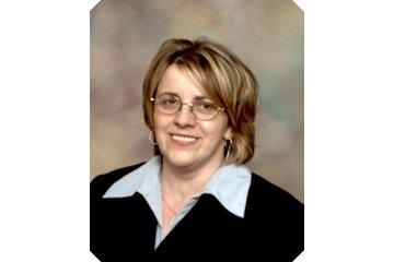 Realty Place Inc in Brantford: Maria Przednowek-sales representative/owner