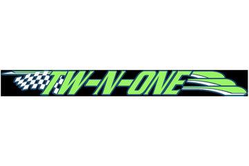 TW - N - ONE