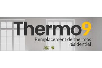 Thermo9 in Terrebonne