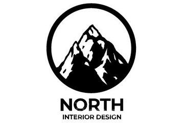 North Interior Design Montreal
