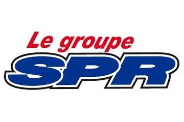 Le Groupe SPR Inc.